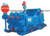 4330 parts modifiantes pour la pompe de boue dans le pétrole et l'industrie du gaz