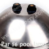 Lf-PAR56b-315D5 usine Vendre IP68 CE, RoHS, IP68 énumérés ci-dessous éclairage de l'eau