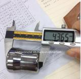 De Stop van het Carbide van het wolfram voor Buis K10