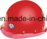 Capacete de Segurança de Trabalho (R1ABS-3) / Ce Padrão 4point 6 pontos do trabalhador da construção Head Protection Capacete de Segurança / alta qualidade New Capacete de Segurança Modelo