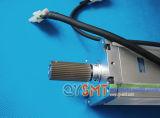 Мотор 40000727 Ts4616n1020e200 Y-osи Juki 2050&2060