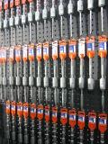 SDS-Plus l'adaptateur pour le morceau de foret