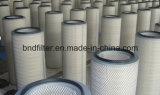 Luft-Filtration-Filter (Spunbond Polyester 100%)