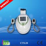 Cryolipolysis Hohlraumbildung-Laser Lipo HF, die Maschine abnimmt