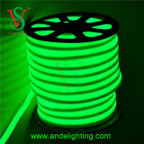LED Neon Flex Light