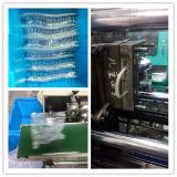 Лицевой щиток гермошлема оптового Nebulizer высокого качества медицинского педиатрического вспомогательный с веревочкой