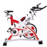 Bici de ejercicio cruzada elíptica de Orbitrack del amaestrador de la aptitud (XHS300)