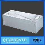 高品質の共通の簡単なエプロン浴槽