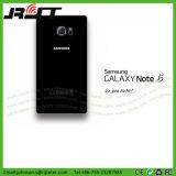 Qualitäts-Handy-Fall-Raum-Glasbildschirm-Schoner für Samsung-Galaxie-Anmerkung 5
