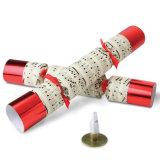 Galleta de la Navidad para el regalo HS-C006 de la Navidad