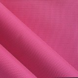 Doppeltes Tone Oxford Polyester Fabric mit PVC/PU