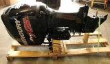 """ベストセラー250HP水星250XL DfiプロXs Optimax 25 """" 2および4ストローク船外エンジンのボートエンジンの海兵隊員エンジン"""