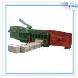 Máquina de empacotamento da sucata de cobre hidráulica da prensa da imprensa Y81t-1250