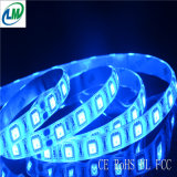 Luz de tira flexible de SMD5050 RGBW LED (LM5050-WN60-RGBW)