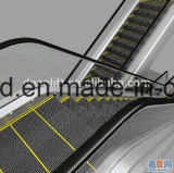 Rolltreppe-Höhenruder mit 35 Grad 1000width