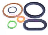 Aceite Resistente NBR Caucho Seal