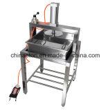 Bean Curd Machine (fabricant de Tofu Baric) (ET-DF02)