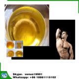 Tren ein 99% Steroid-Muskel-Gebäude-Öl-Einspritzungen Trenbolone Azetat
