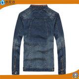 Factroy Mens-Denim-Umhüllungen-Form-neue Baumwollbeiläufige Jean-Umhüllung