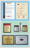 Frequenz-Inverter des Fertigung-Preis-2.2kw, Eds800-4t0022g 3pH Wechselstrommotor-Laufwerk, variable Frequenz 2.2kw Fahren-VFD