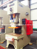 C Single Link Mechaincal Press 110ton