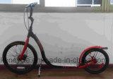 Moderne Kind-vorderes Platte-Bremsen-Stoß-Roller-/Kind-Roller-Fuss-Fahrrad/Stoß-Fahrrad/Ministoß-Roller