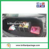 Складные мешки хранения еды устроителя хобота автомобиля