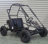 200cc 아이 싼 Offraod 새로운 가스는 판매를 위한 Kart 간다