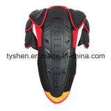 Шестерня катания куртки Motocross протектора мотоцикла