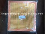 Filtro de aire C20106 para el hombre