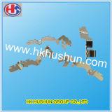 工場は提供する押を金属の榴散弾(HS-BC-0036)の