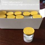 Инкрети Keoxifene Evista Raloxifene Hdrochloride анти- Cancer CAS 82640-04-8 стероидные