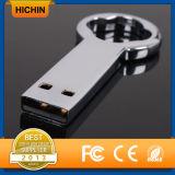 びんのOpener 16GB USB Drive