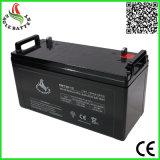 UPSのための12V 120ah Mf VRLAの充電電池