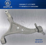 Vordere Welle Rightcontrol Arm Soem 166 330 02 07 W166