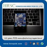 Машинное оборудование 2016 самые последние электрические PCB & PCBA продукта