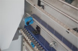 Matratze-steppende Maschinen-Kettenheftung (Nichtdoppelventilkegel) computerisiert
