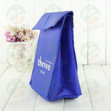 Non Woven Cooler Bag Customized avec Logo M.Y.C. -002