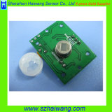 PIR Motion Sensors Module für Automatic Electrical Appliances (HW8002)