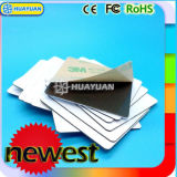бирка 3M слипчивая Writable RFID NTAG213 миниая NFC для промотирования