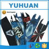 Nastro adesivo della pinsa di Satety PVC/Pet da Schang-Hai
