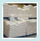 Fonte química CAS do fabricante nenhum 7757-82-6 Na2so4