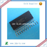Circuito Integrado Novo IC Chip Tda8950j St