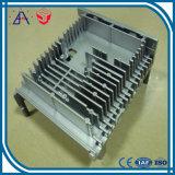 De alumínio feitos sob encomenda do OEM da elevada precisão morrem a peça da carcaça (SYD0002)