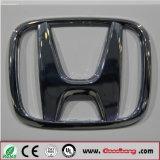 Embleem van het LEIDENE Backlit 3D Embleem van de Auto voor Honda