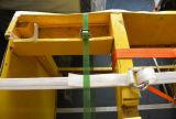 16mm гальванизированные пряжки провода для связывать