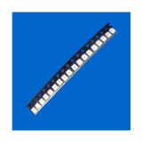 2-200k ohm Fotogevoelige IC met RoHS voor LCD&Pad