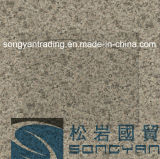 Grain di marmo Prepainted Galvanized Steel Coil per Building e Decoration Material (PPGI PPGL)