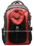 Mode colorée Sac à dos pour l'école, étudiant, ordinateur portable, randonnée pédestre, Voyage (9617)