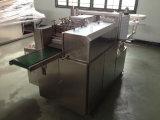 Macchina per l'imballaggio delle merci di verticale 70 di serie di Zmj dell'alcool del rilievo automatico su ordinazione della preparazione